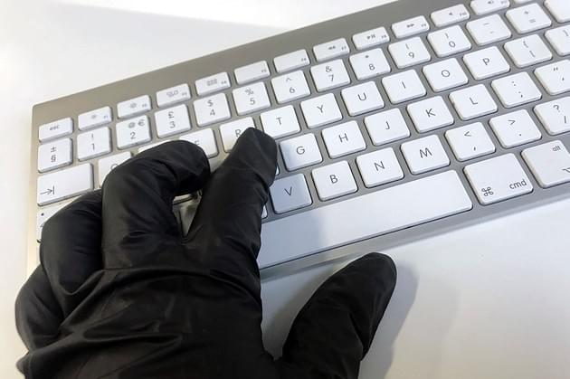 WVEL Consumer Scope Now: How To Protect Your Identity Theft In 8 Steps