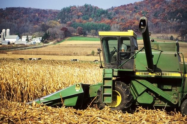 WVEL News/Health Scope Now: National Farm Safety and Health Week
