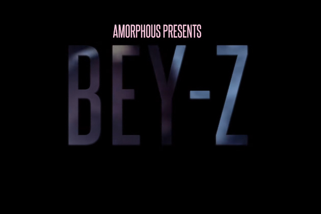 Beyonce and Jay Z Mashup Album 'Bey Z' Is Amazing [VIDEO] | WZPW-FM