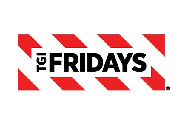 Turn $25 Into $50 With TGI Fridays in Peoria This Friday [SWEET DEAL]