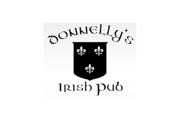 Don't Miss Our Sweet Deal With Donnelly's Irish Pub This Friday at 9am