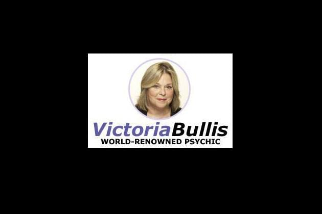 Morning Grind Psychic Victoria Bullis