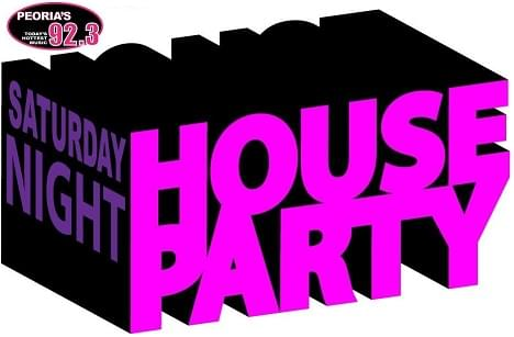 Saturday Night's Biggest Party Is Back