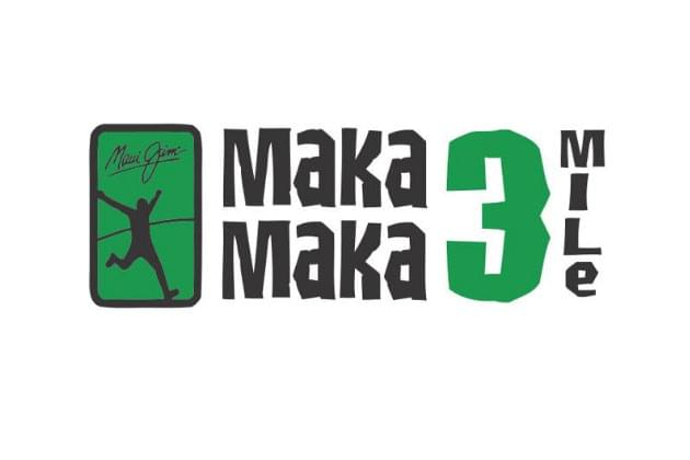 Join The Maka Maka Run With Maui Jim For The Peoria Friendship House August 16th!