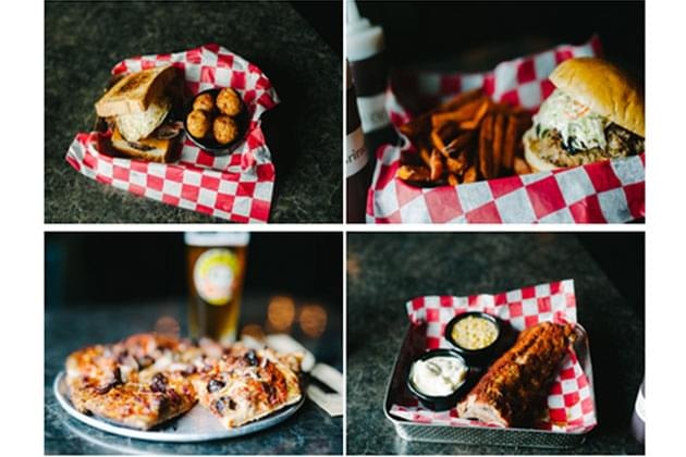 Turn $25 into $50 With Brickhouse BBQ, Burgers, and Brews [SWEET DEAL]