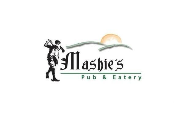 Friday at 9am, Turn $25 into $50 With Mashie's Pub & Eatery in Pekin [SWEET DEAL]