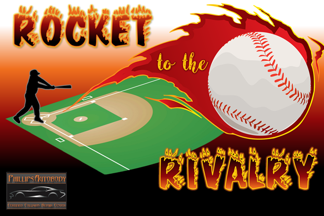 Win Cubs vs Cards Tickets Tonight At Firehouse Pizza and Pub in East Peoria [ROCKET TO THE RIVALRY]