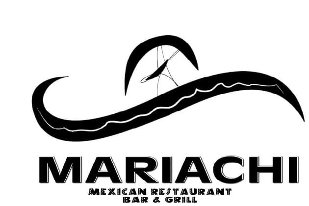 Win Free Lunch for you and your coworkers from Mariachi Mexican Restaurant Bar and Grill