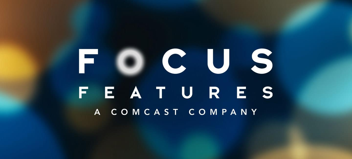 Focus Feature