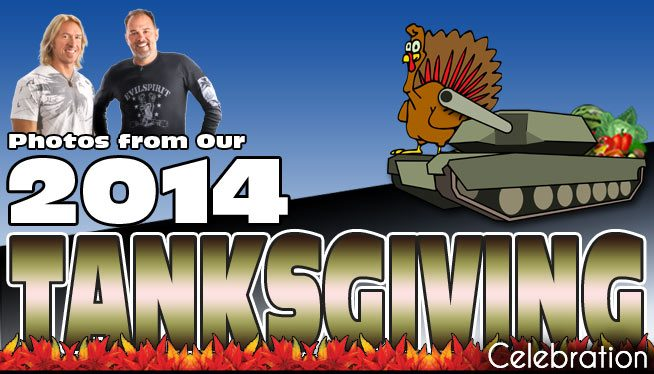 2014-tanksgiving-654x374