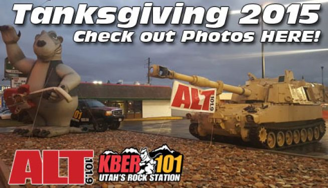 Tanksgiving-654x374-RECAP