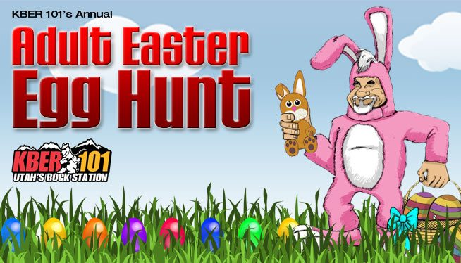 adult-easter-egg-huny-654x374