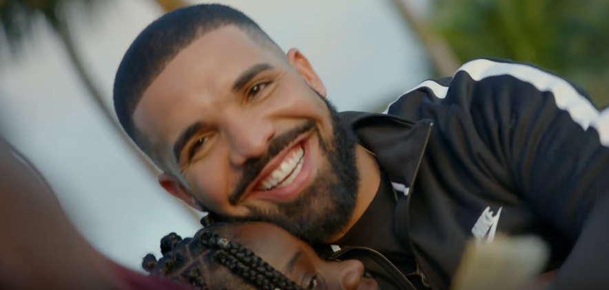 7 of Drake's Best Pop Culture References to Get You Pumped for His New Album