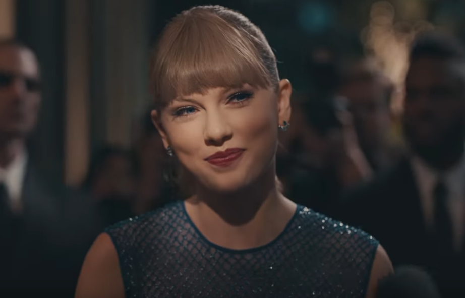Taylor Swift Emotionally Addresses Anniversary of Sexual Assault Lawsuit Victory as Fans Hold Up $1 Bills