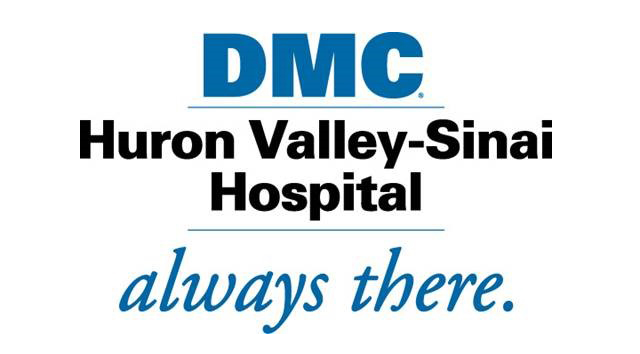 DMC Huron Valley-Sinai Hospital