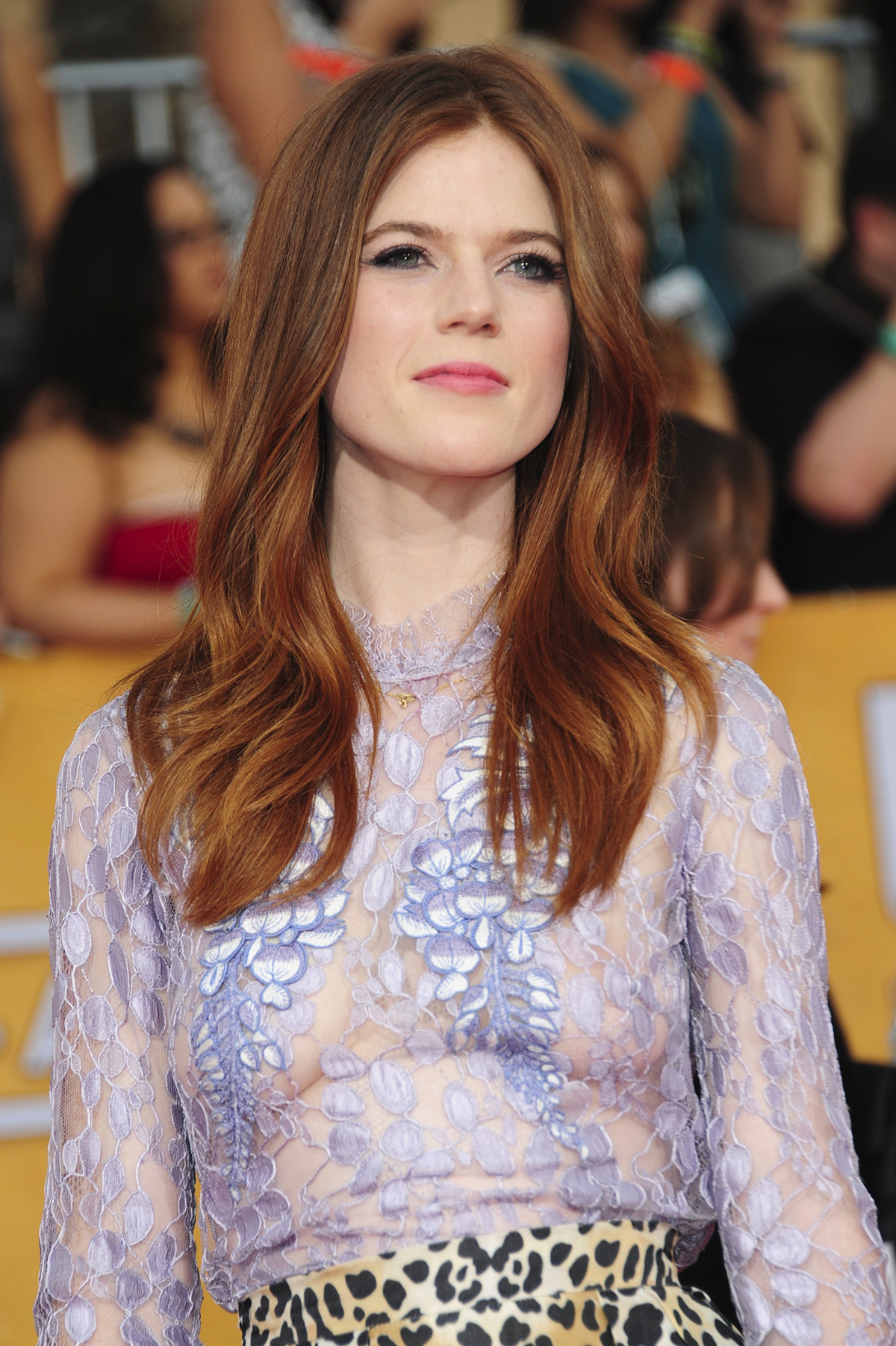 Rose Leslie naked (32 gallery), hacked Feet, Snapchat, cameltoe 2017