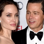 ANGELINA JOLIE REQUIRED TO GIVE BRAD PITT MORE ACCESS TO THEIR KIDS