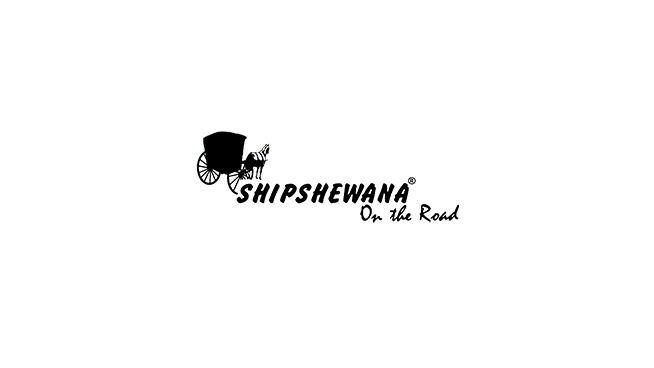 Win a Family Four Pack of Tickets to Shop Shipshewana On The Road!