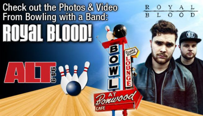 royal blood 475x270 recap