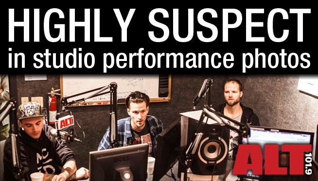 highly-suspect-654x374