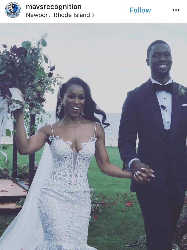 Steph curry spends the weekend in newport mocks lebron in the rosecliff was the setting for barnes marriage to fiance brittany johnson the photos are beautiful but it was this video of steph mocking lebron on the junglespirit Gallery