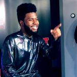 Khalid In Studio – FULL INTERVIEW