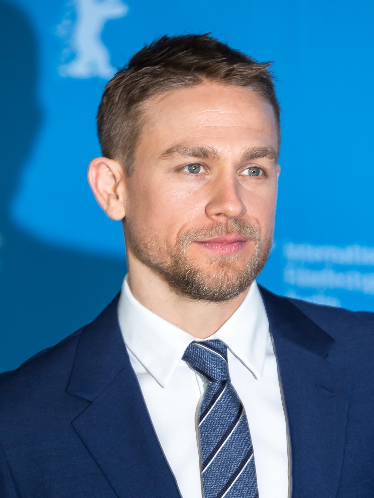 Sons of Anarchy Star- Filming in Fall River