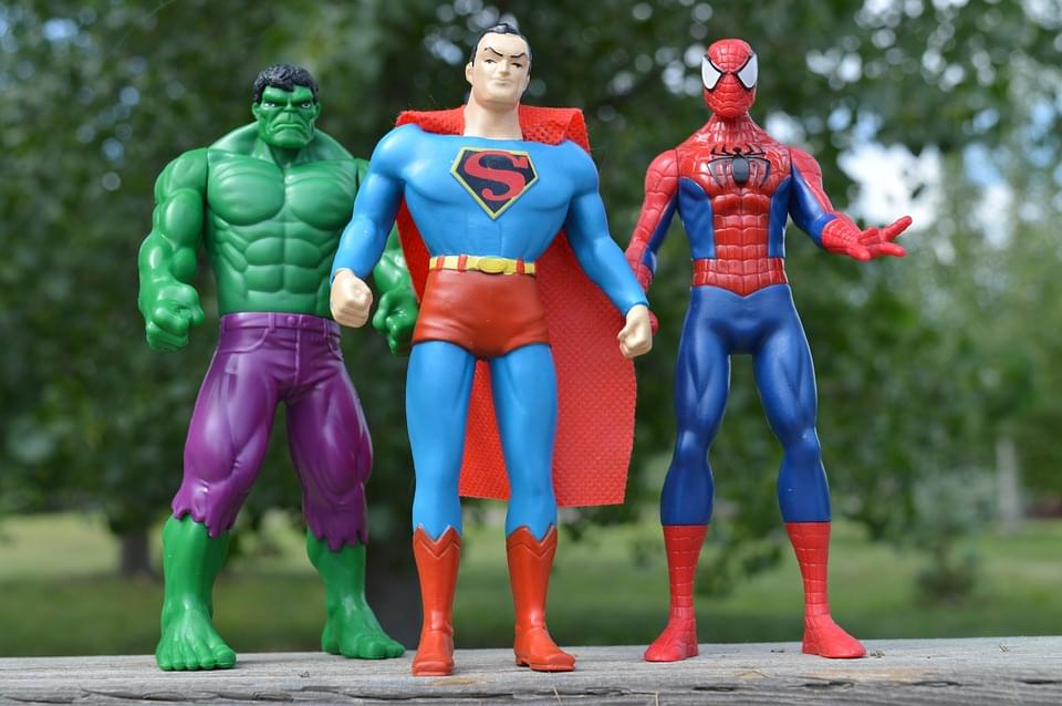 Teenage Sisters Steal Car Twice & Man Destroys Things Over Action Figures Being Touched