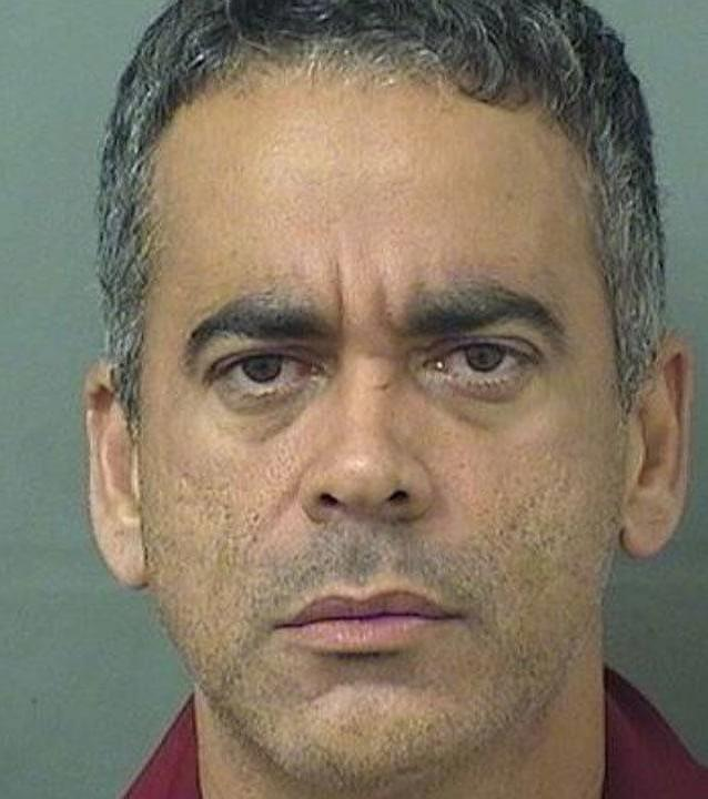 Man Attacks Coworker With Machete For Being Lazy & Woman Forgets Baby At Airport
