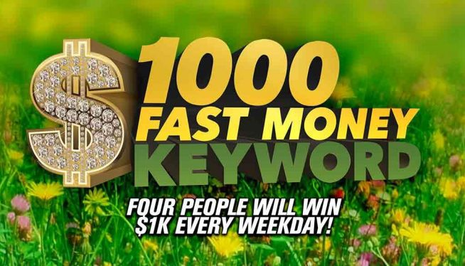 1000-Fast-Money-Keyword-FeaturedImage1