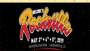 "Roto-Rooter ""Welcome to Rockville"" Rock-With-Our-Heroes Contest!"