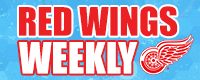 features_redwingsweekly