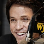 Mitch Albom Podcasts