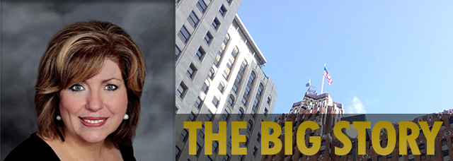 The Big Strory header-new