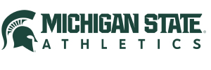 MSU-Athletics