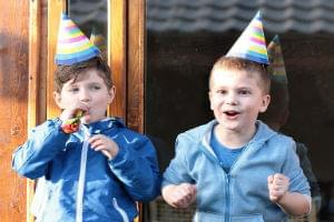 Leap Year Birthday. Do You Skip This Year? When Should Leap Year Babies Celebrate?