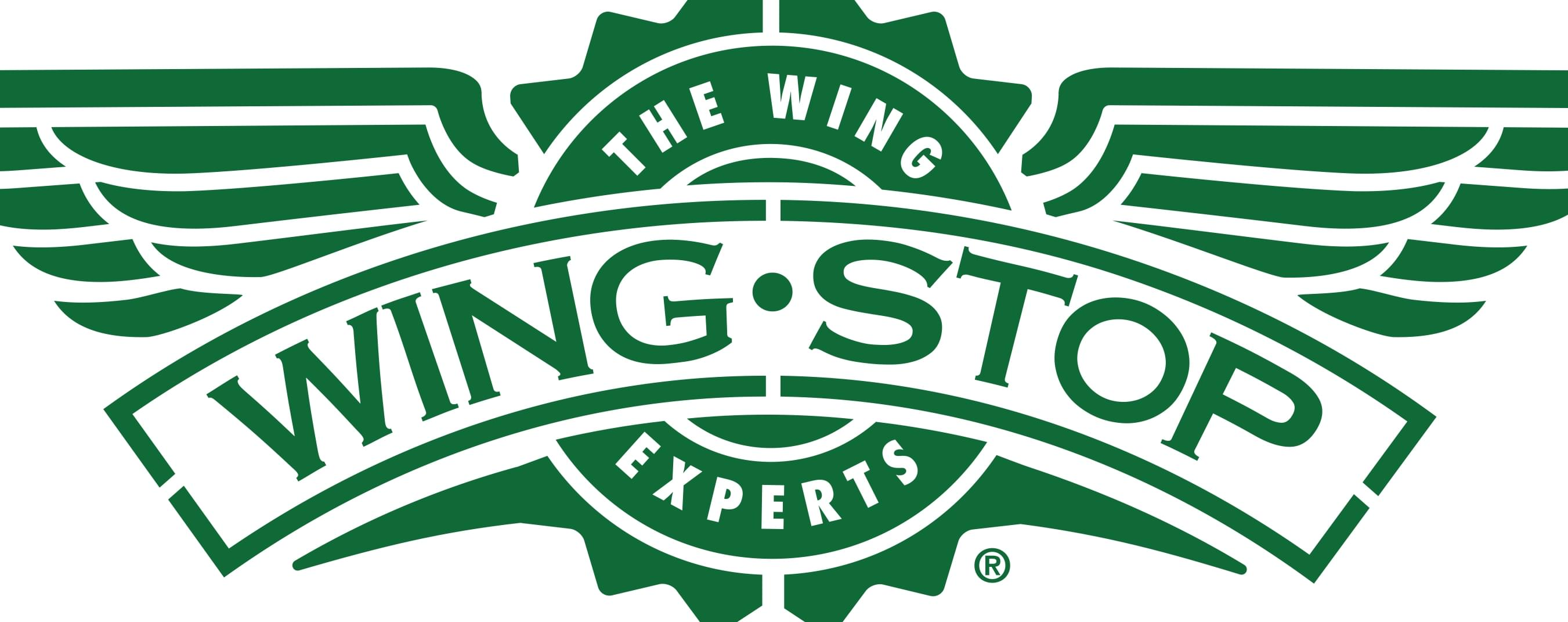 """'Long Hot Wing Summer""""-Win Keith Urban Tickets and A Wing Stop Gift Certificate"""