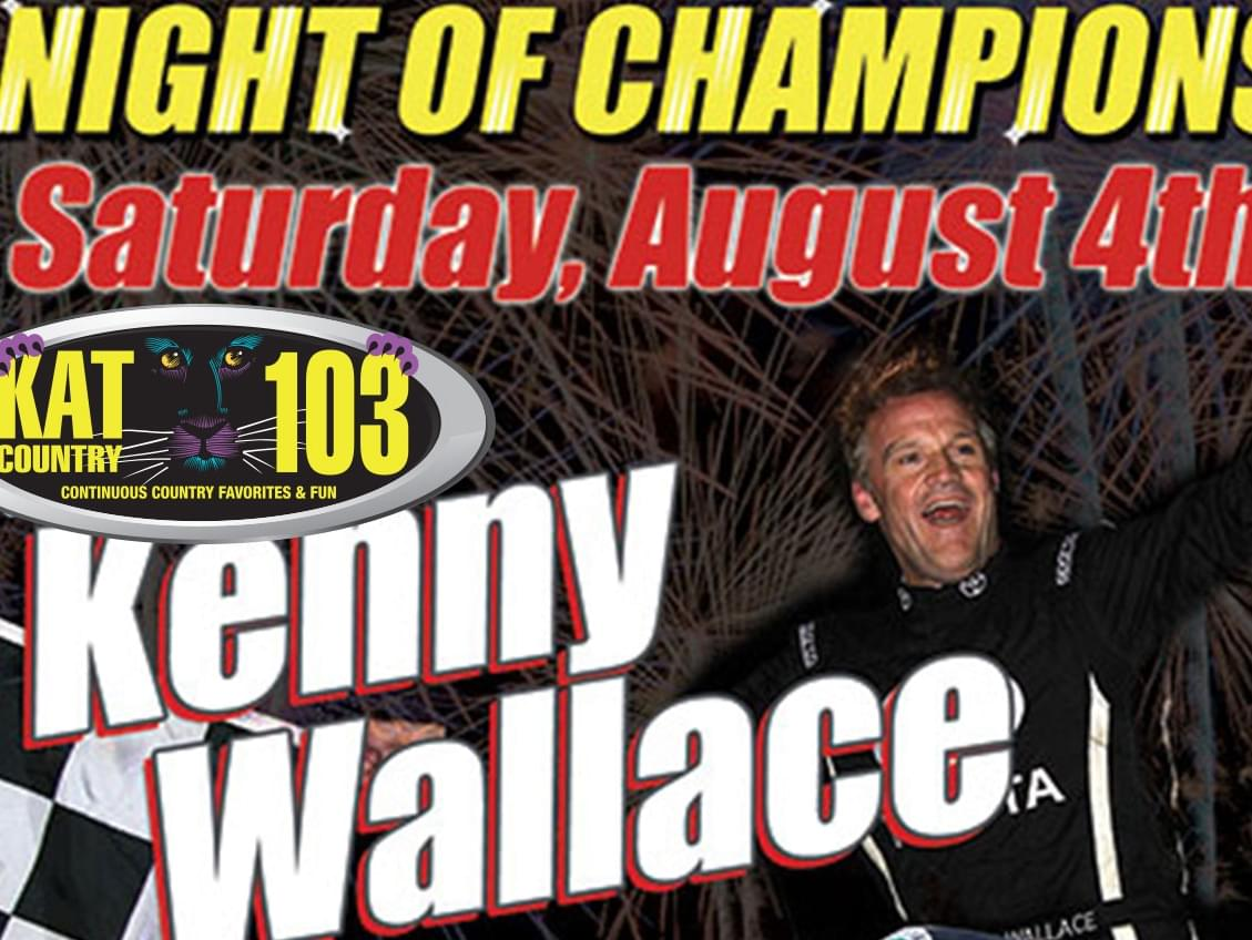 Kenny_Wallace_Podcast