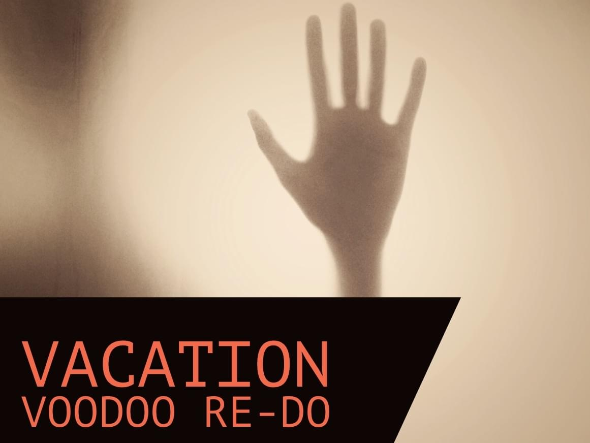 """Vacation Voodoo Re-Do"" Win a chance to go to the ""Big Easy"" and see Cole Swindell and Dustin Lynch"