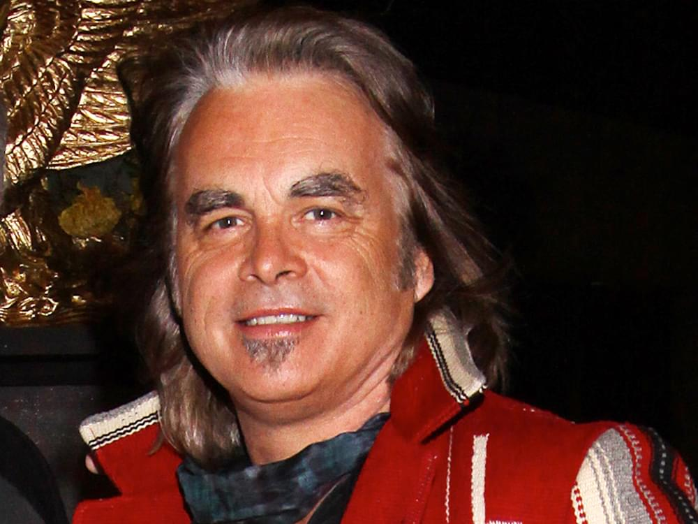 Hal Ketchum Suffering From Alzheimer's Disease