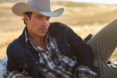 Kat Country 103 Presents Clay Walker July 17th On The Coors Light Variety Free Stage At The Stanislaus County Fair!