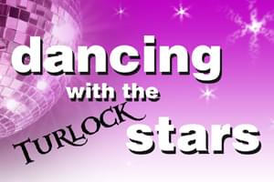Dancing With The Turlock Stars