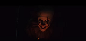 IT Chapter Two Trailer is Here!