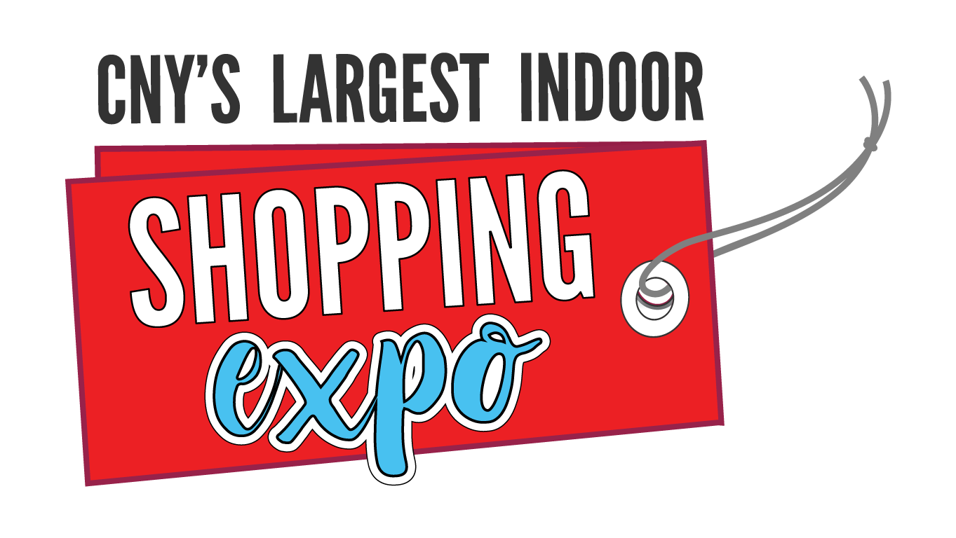 CNY's Largest Indoor Shopping Expo | September 14th