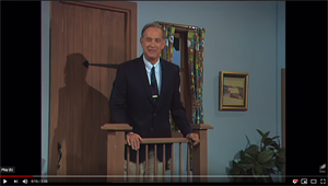 [Watch] The Trailer for the Mr. Rogers Movie is Here!