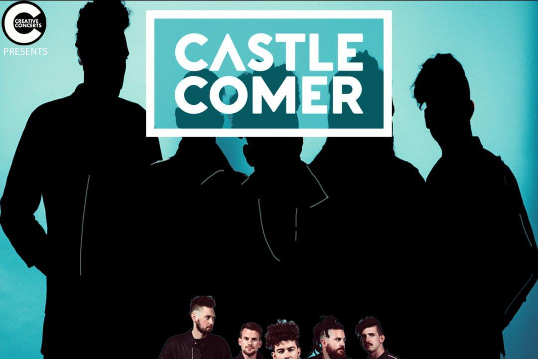 Castlecomer   August 30th