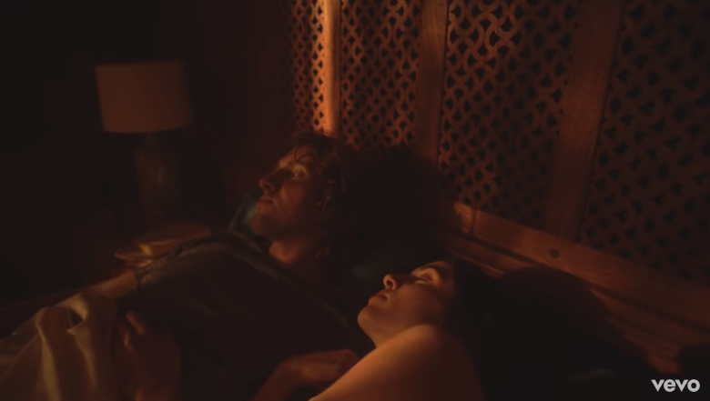"""Rick's Pick – Dean Lewis – """"Be Alright"""""""