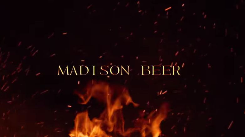 """Rick's Pick – Madison Beer – """"Hurts Like Hell"""" Feat. Offset"""
