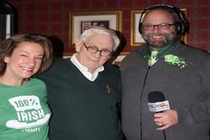 St. Patrick's Day @ Coleman's | Photo Gallery