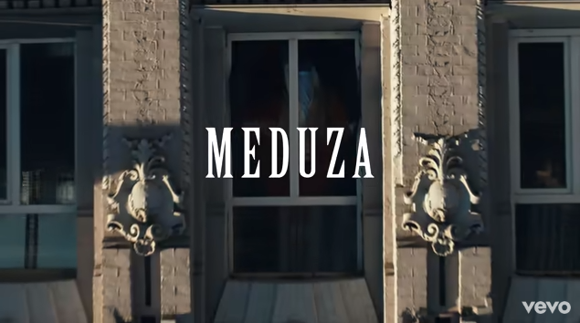 """Rick's Pick – Meduza – """"Piece Of Your Heart"""" (ft. Goodboys)"""